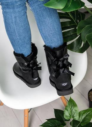 Зимние ботинки3