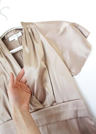 Блузка кофта футболу нарядная2