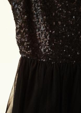 Скидка 10% на идеальное платье от jennyfer3