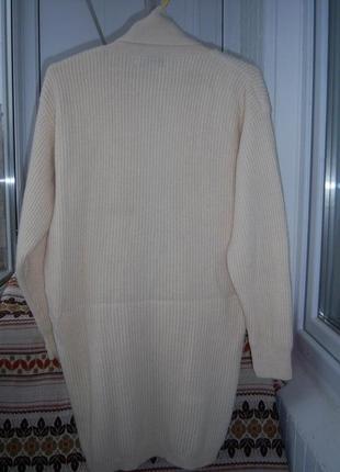 Кардиган женский размер м  фирмы jumpers2
