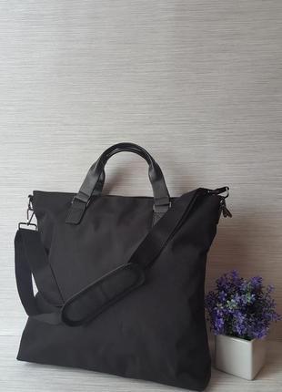 Стильная женская сумка4