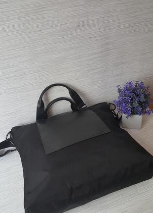 Стильная женская сумка3