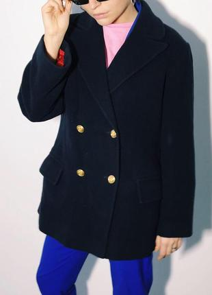 Пальто1