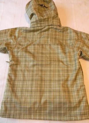 Куртка женская лыжная envy kostroma(чехия) р.38 10000/80003 фото