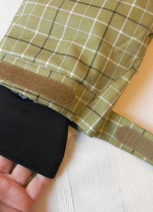 Куртка женская лыжная envy kostroma(чехия) р.38 10000/80005 фото