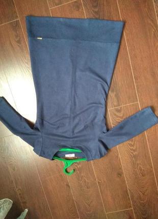 Велюровое платье1