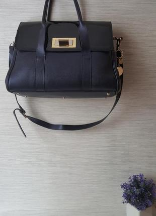 Стильная женская сумка st.emile3
