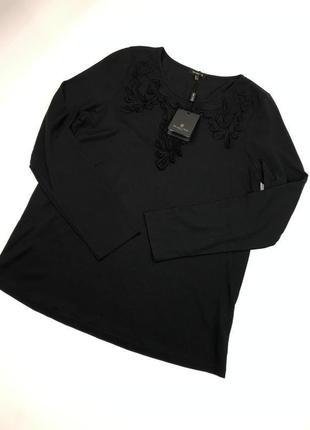 Блуза massimo dutti / s5