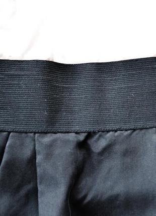 Нежное платье с выраженной талией на бретельках от h&m2