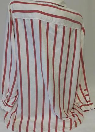 Удлиненная рубашечка3