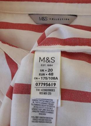 Удлиненная рубашечка5