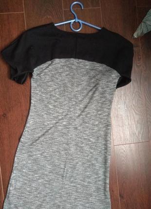 Платье4