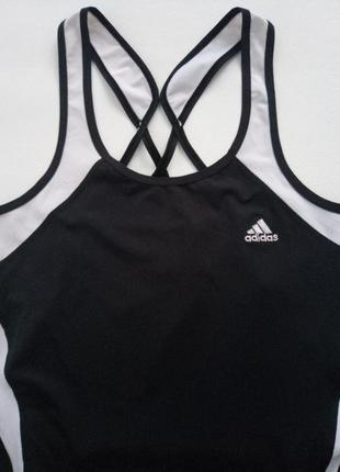 Платье спорт3