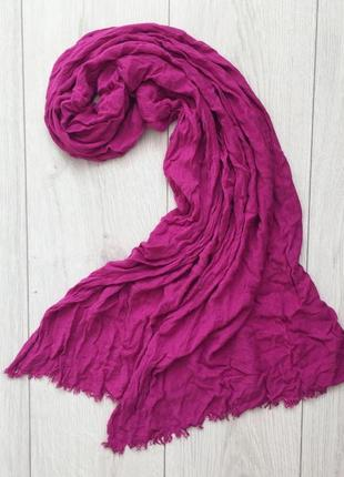 Платок, шарф, хустина.1