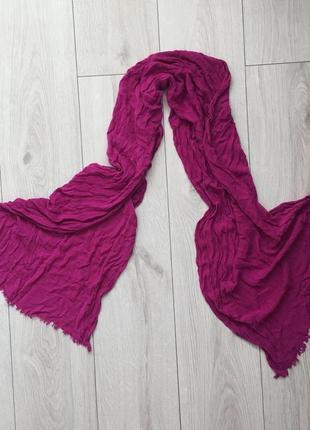 Платок, шарф, хустина.2