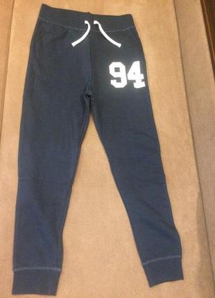 Спортивный костюм h&m5