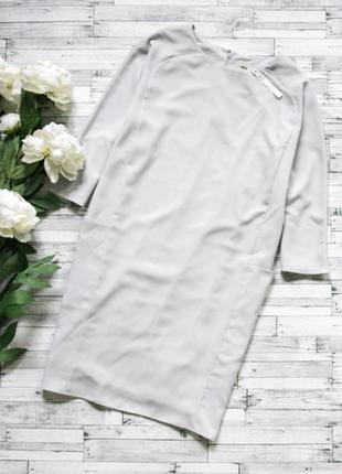 Стильное платье asos1