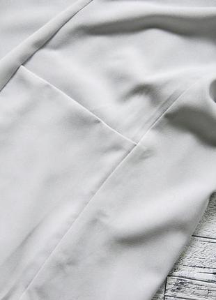 Стильное платье asos3