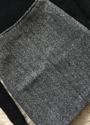 Шикарная юбочка3