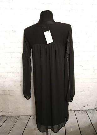 Святкове плаття jobis 10uk3