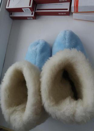 Чуни уги угги чуні тапочки тапки для дома домашняя обувь4 фото