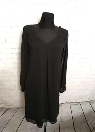 Святкове плаття jobis 10uk1