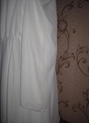 Платье женское. размер l. asos. в отличном состоянии!!!3
