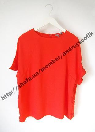 Блуза cos5 фото