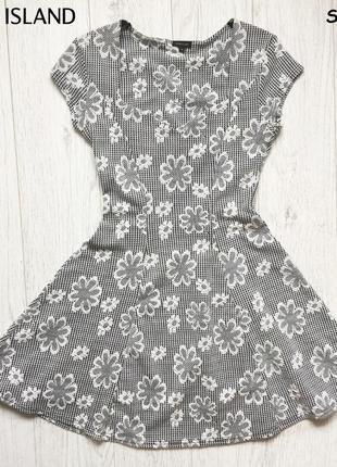 Женское платье river island1 фото