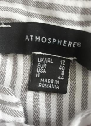 Плаття -рубашка5