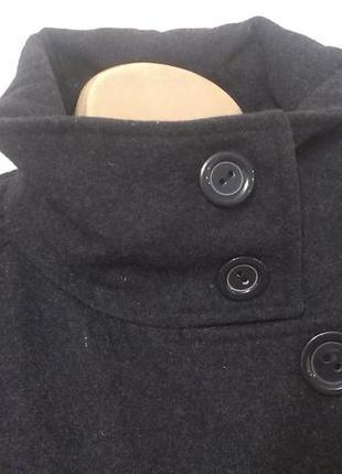 Актуальное пальто,пиджак рр 562