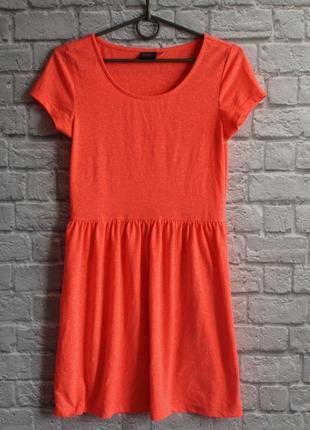 Платье only размер s1