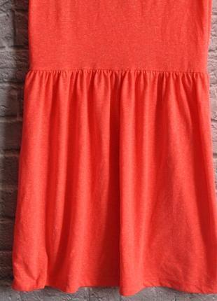 Платье only размер s2