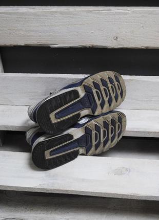 Крутые кроссовки nike air max turbulence3