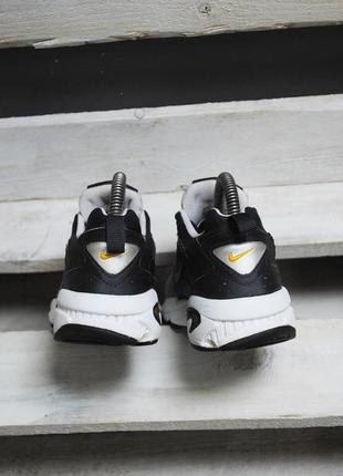 Крутые кроссовки nike2