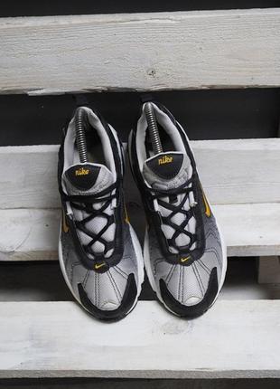 Крутые кроссовки nike4