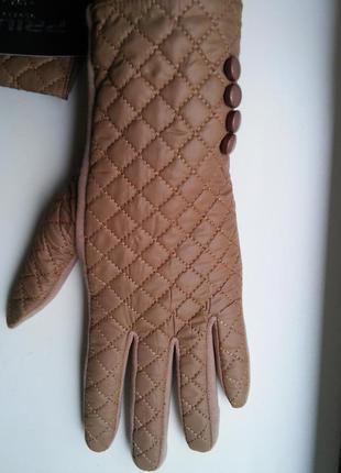 Модные перчатки.2 фото