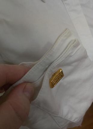 Актуальная рубашка,блуза с запонками рр 483