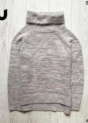 Женский свитер tu1