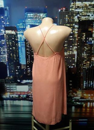 Платье mango3