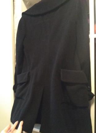 Стильное пальтишко4