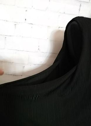 Святкове плаття capsule 20uk2