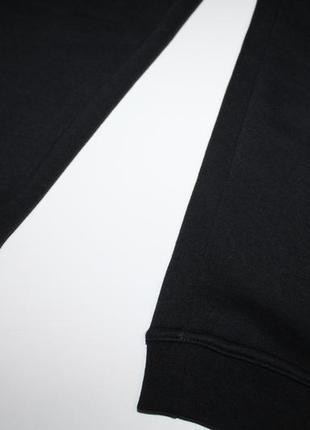 Женские спортивные брюки nike. новые. бирки нет. размер s. оригинал3 фото