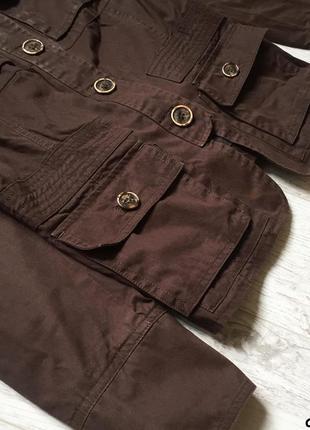 Женская куртка zara2 фото