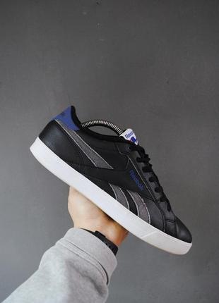 Крутые кроссовки reebok