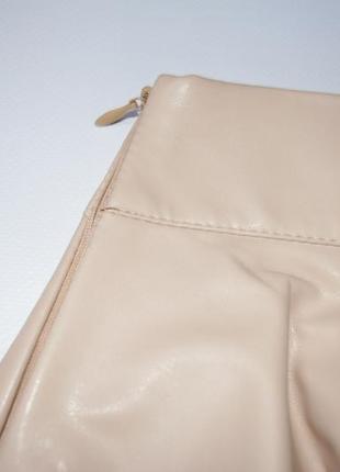 Шикарная юбка-солнце4 фото