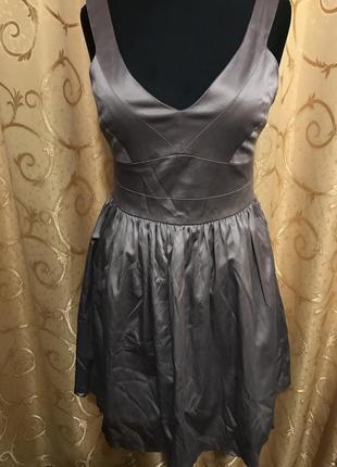 Платье miss selfridge1