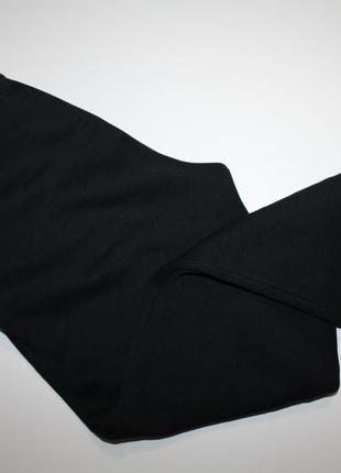 Женские спортивные брюки nike. новые. бирки нет. размер s. оригинал5 фото