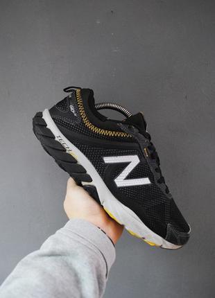 Крутые кроссовки new balance 610