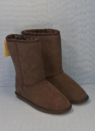 Женские угги сапоги ботинки